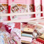 Elines-huis-book-and-products