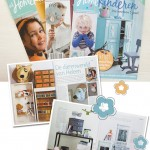 at-home-kinderen-give-away