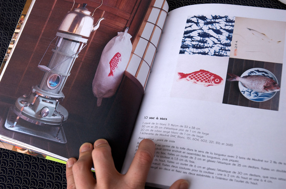 book-review-japan-crossstitch-fish-page
