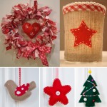 christmas-decoration-workshop-email