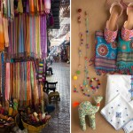 colours-of-marrakesh