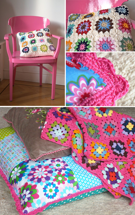 crochet-cushion-covers