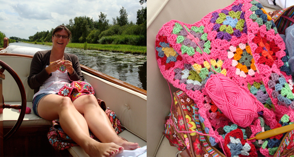 crochet-on-a-boat