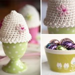 crocheted-egg-cozy-tutorial