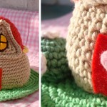 crocheted-house-2