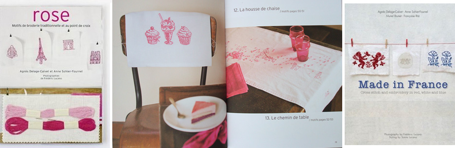 french-embroidery-books1
