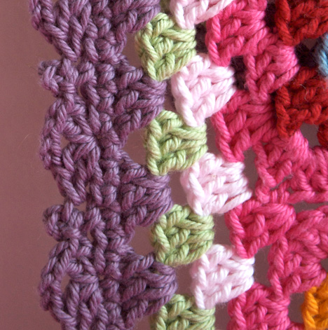 granny-square-blanket-border
