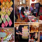 kaffe-fassett-workshop
