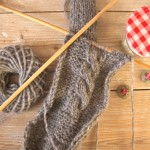 knitting-a-new-skill