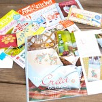 magazine-crossstitcher
