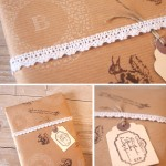 stamped-wrapping-paper