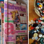 vintage-craft-magazines-and-buttons1
