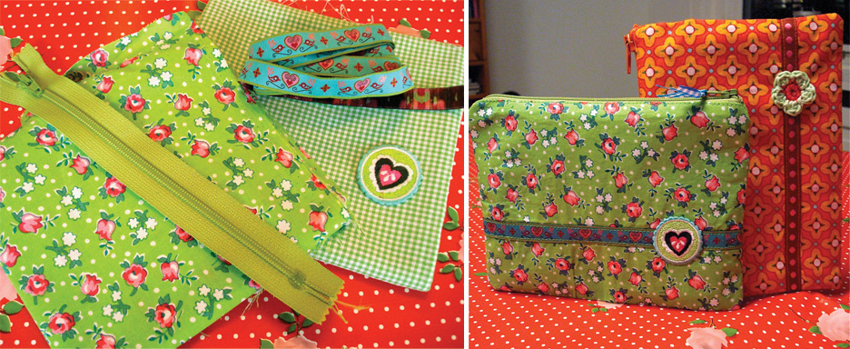 zippered-pouch-workshop